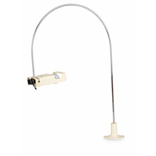 Forum lampada da scrivania for Lampada spider joe colombo