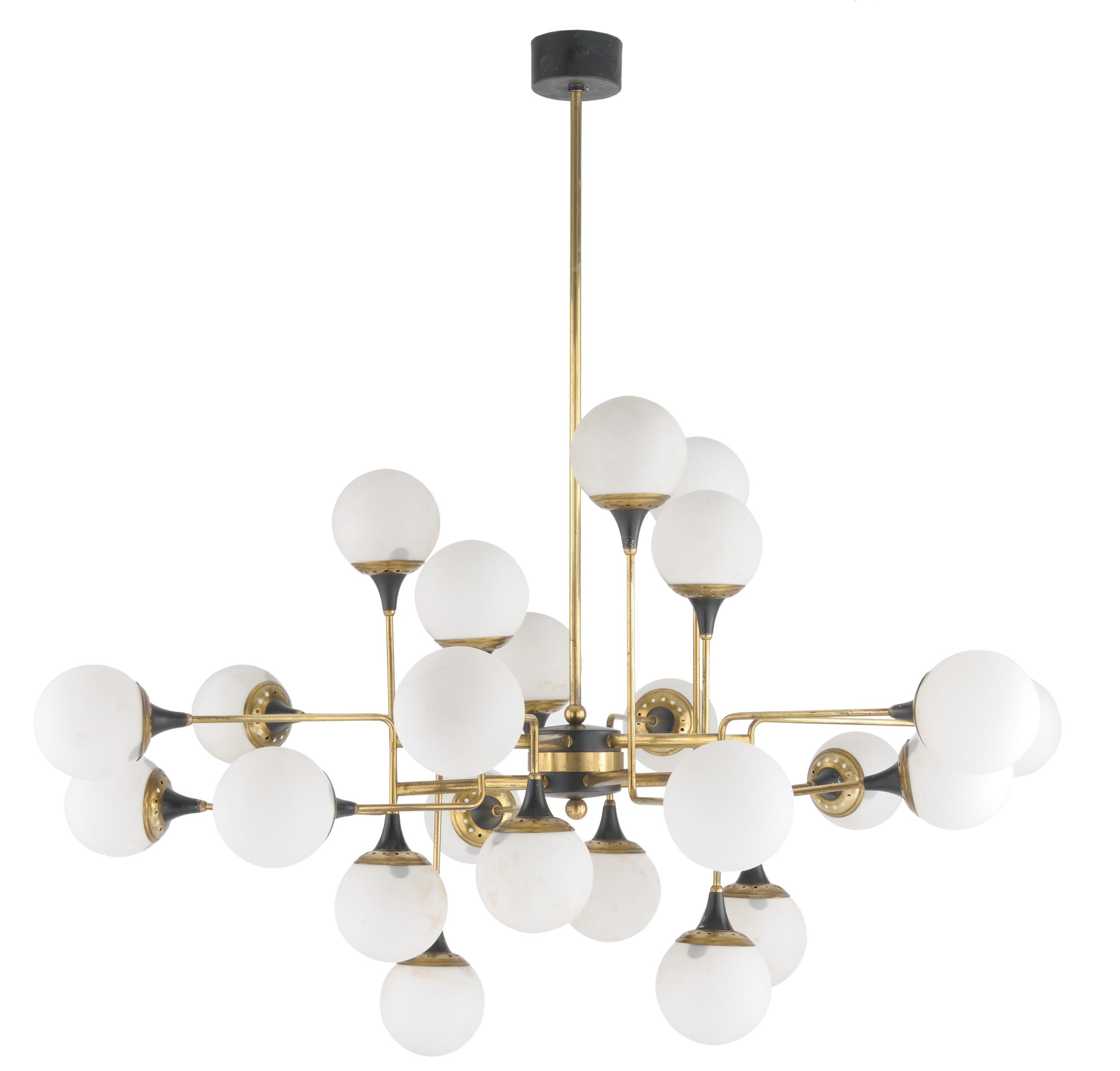lampadario stilnovo : Related Pictures lampada a sospensione regolabile kornbach beige